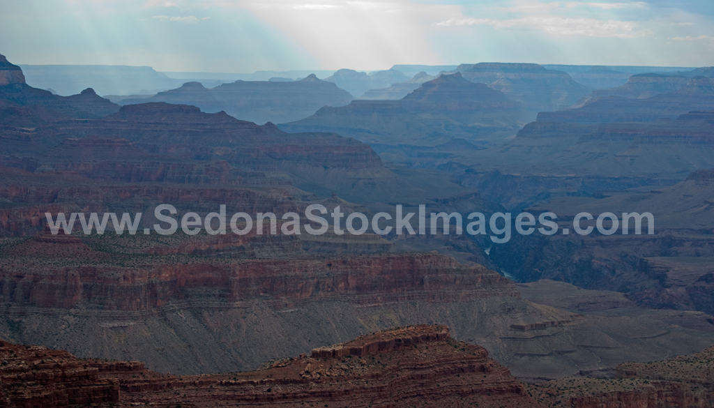 GC_Grandview4827.jpg, Sedona Stock Images, Sedona Stock Photo, Landscape Photographer Victor Cariri, Moran Point
